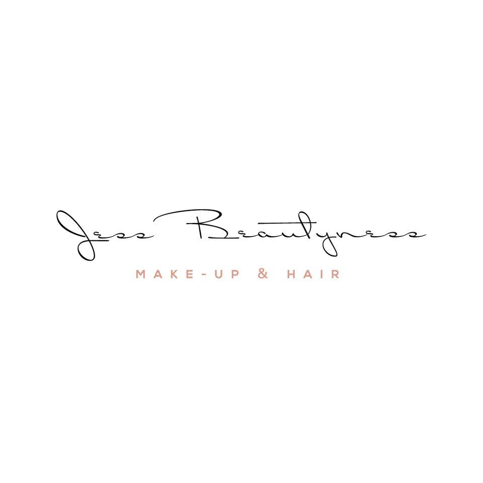 jessbeautyness_logo_