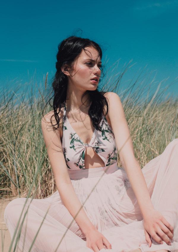 dune-beaches-salty-vibes-make-up-hair-jess-beautyness