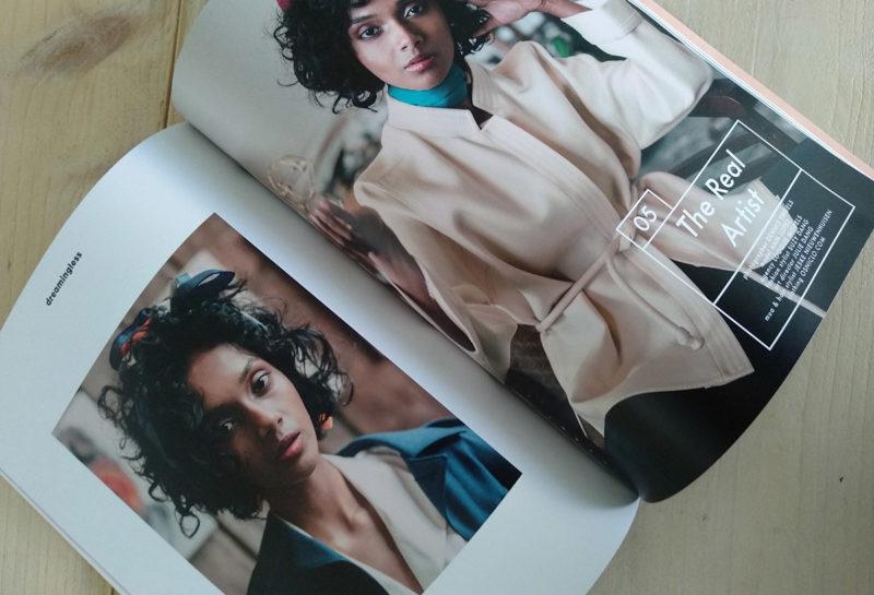 Magazine-OSNI-2018-Campaign-Jess-Beautyness